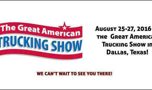 tarp-mate-great-america-trucking-show